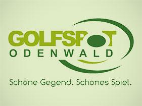 Golfspot-Odenwald