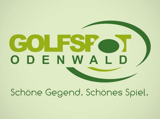Golfspot-Odenwald@2x