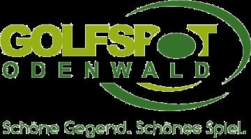 Golfspot-Odenwald_Seite