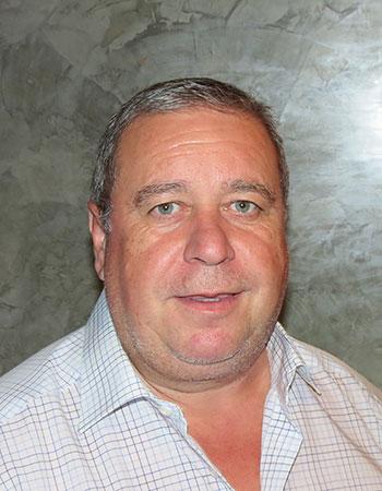 Peter Trumpfheller