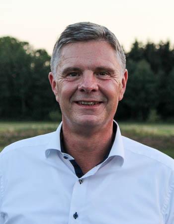 Thomas-Staudenmaier