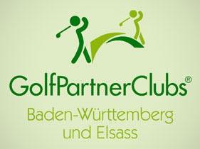 GolfPartnerClub_Kachel
