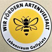 Logo Artenvielfalt