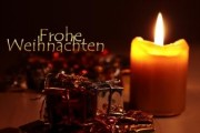 Thumbnail image for Frohe Weihnachten!