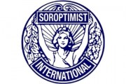 Thumbnail image for Soroptimist-Benefizturnier