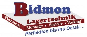 Bidmon