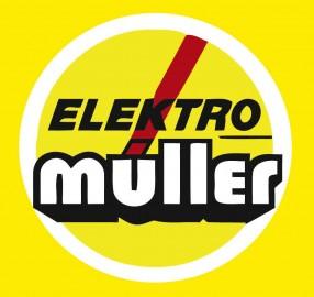Elektro-Mueller