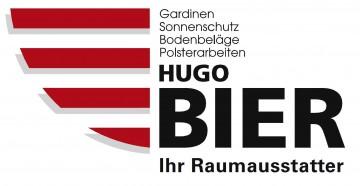 Hugo-Bier