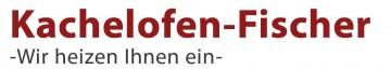 Kachelofen-Fischer