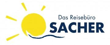 Reisebuero-Sacher
