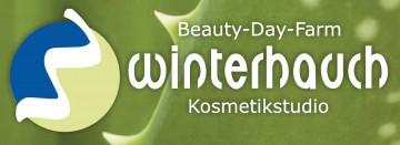 Winterhauch