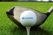 Thumbnail image for Benefiz-Golfturnier zugunsten der Stiftung Deutsche Kinderkrebshilfe
