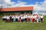 Thumbnail image for Men's Day und Lady's Day Golfturnier gesponsert durch die Parfümerie Akzente Mosbach