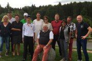 Thumbnail image for Mudauer Golfwoche – Sponsorenturnier