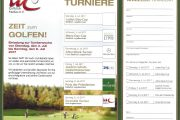 Thumbnail image for Offene Golfwoche 2017