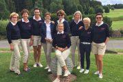 Thumbnail image for AK 50 Damen – Grandioser Sieg beim Heimspiel !