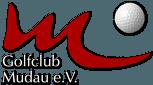 gcm-logo_85